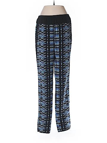 BCBGMAXAZRIA Casual Pants Size S