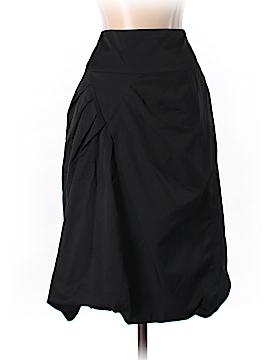 Ronen Chen Casual Skirt Size 10 (3)
