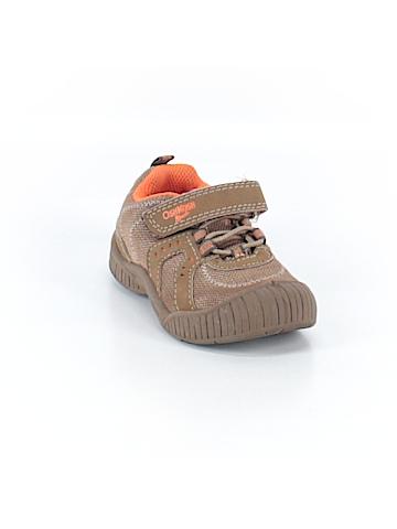 OshKosh B'gosh Sneakers Size 7