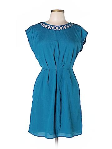 Bebop Casual Dress Size L