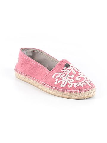 Odd Molly Sneakers Size 41 (EU)