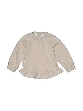 Kardashian Kids Pullover Sweater Size 24 mo