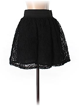 Rush Casual Skirt Size S