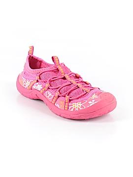 OshKosh B'gosh Sneakers Size 1