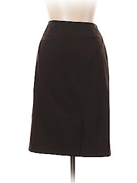 Hilton Hollis Casual Skirt Size 18 (Plus)