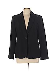 DLG Woman Women Blazer Size 10