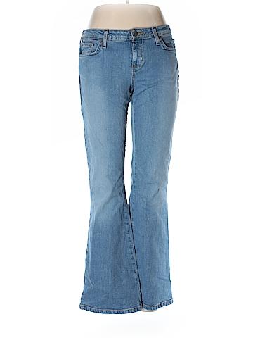 So Wear It Declare it Jeans Size 11