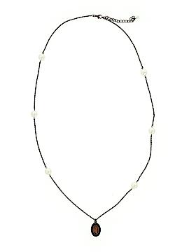 Grace Necklace One Size