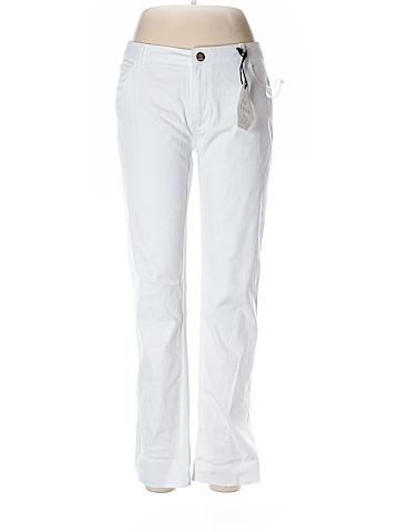 Generra Jeans Size 13