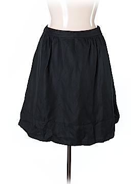 Banana Republic Mad Men Casual Skirt Size 14