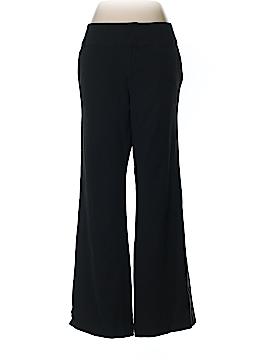 Old Navy Dress Pants Size 8