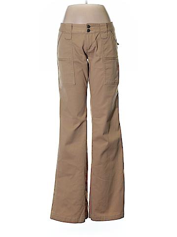 Joie Casual Pants 29 Waist