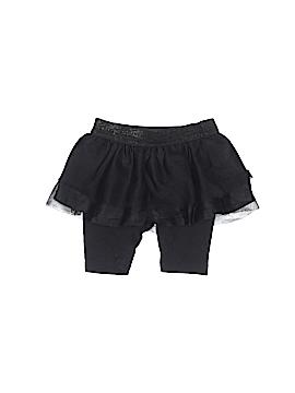 Koala Kids Skirt Size 3 mo