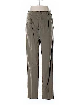 Comptoir des Cotonniers Casual Pants Size XS