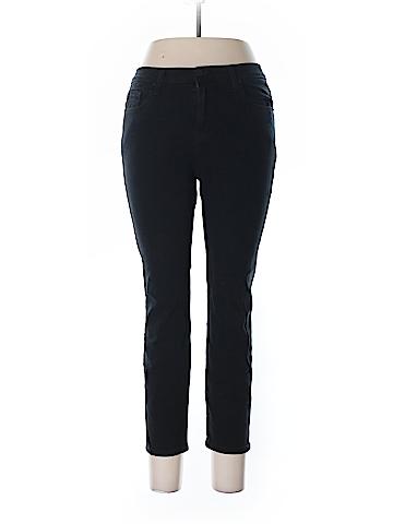 BDG Casual Pants 31 Waist