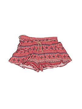 Forever 21 Shorts Size 7/8