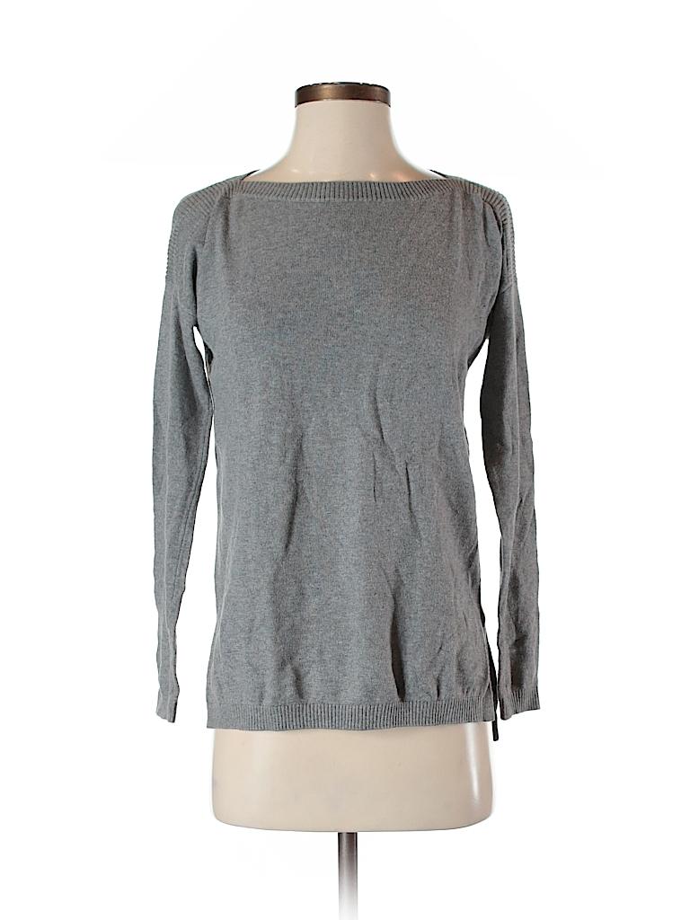 Banana Republic Factory Store Women Pullover Sweater Size XXS (Petite)