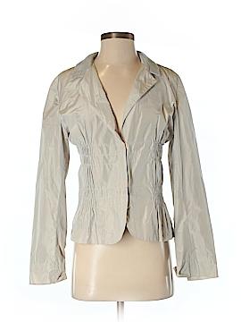 Fabiana Filippi Jacket Size M