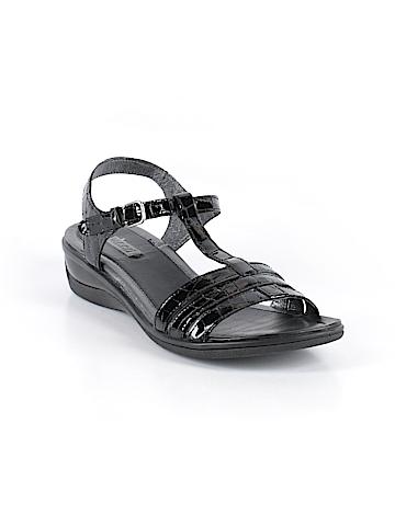 Ecco Sandals Size 39 (EU)