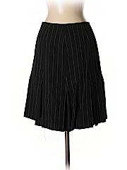 Anne Klein II Women Casual Skirt Size 4