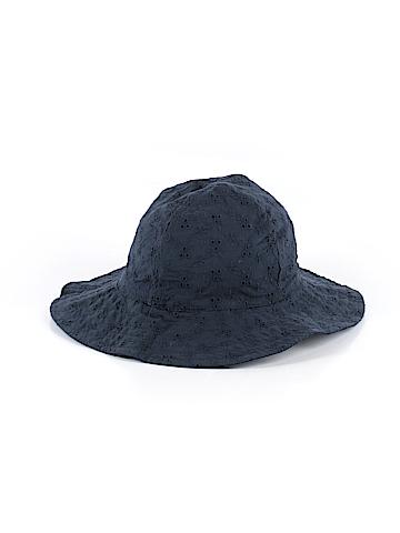 Joe Fresh Sun Hat Size 12 mo - 24 mo