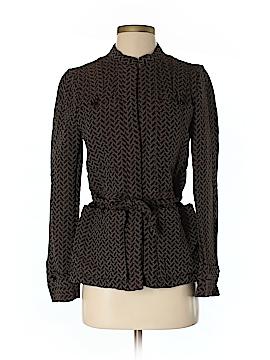 Dries Van Noten Wool Coat Size 36 (EU)
