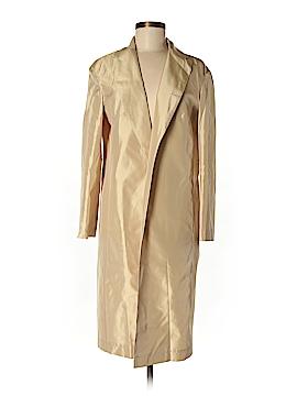 Cerruti 1881 Cardigan Size 8
