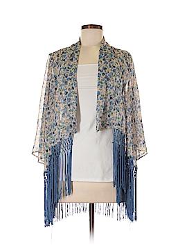 Sugarlips Kimono Size S