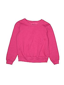 Bobbie Brooks Pullover Sweater Size 10 - 12