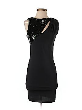 LA Cite Cocktail Dress Size XS