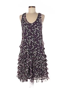 Kookai Casual Dress Size 38 (FR)
