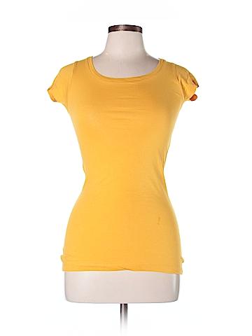 Max Rave Short Sleeve T-Shirt Size L