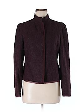 Ideology Wool Blazer Size 8