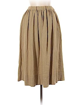 Hache Casual Skirt Size 42 (EU)