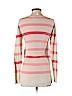 Gap - Maternity Women Pullover Sweater Size XS (Maternity)