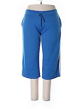 Danskin Track Pants Size XXL