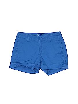 Elle Khaki Shorts Size 2