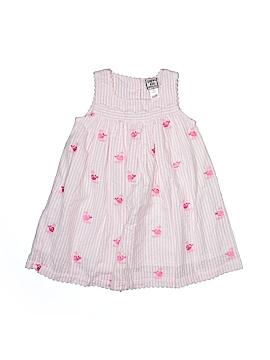 Cotton Kids Dress Size 24 mo