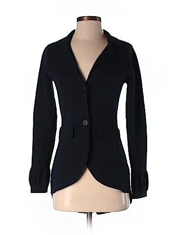 Raffi Cashmere Cardigan Size S