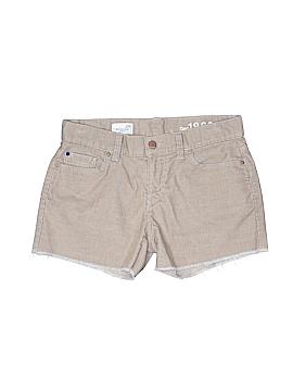 Gap Shorts 24 Waist