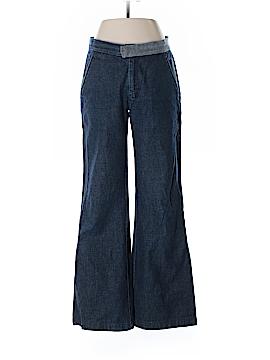 Diesel Jeans 30 Waist (Tall)