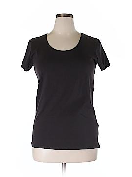 Atmosphere Short Sleeve T-Shirt Size 14