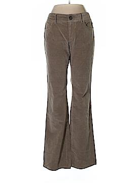 Banana Republic Cargo Pants Size 10