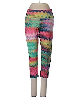 Kos. USA Active Pants Size S