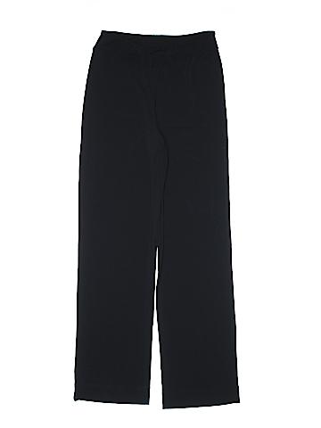 Agnes B. Casual Pants Size XS (1)