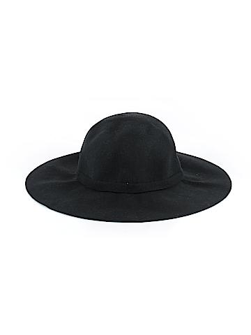 Steve Madden Winter Hat One Size