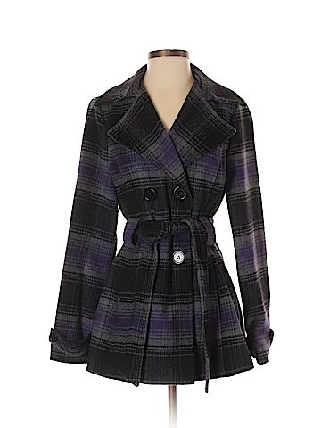 JouJou Coat Size S