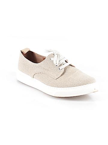 Maiden Lane Sneakers Size 38 (EU)