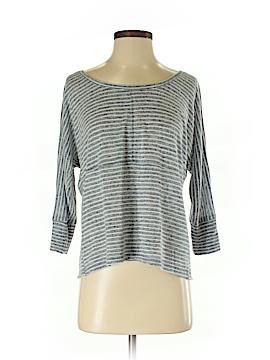 PL Movement 3/4 Sleeve T-Shirt Size S