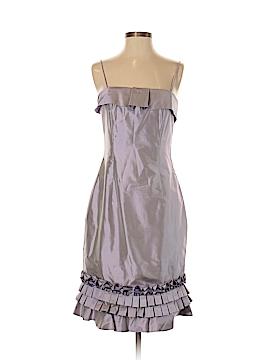 Marisa Baratelli Cocktail Dress Size 6